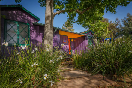 west la exterior residential painting