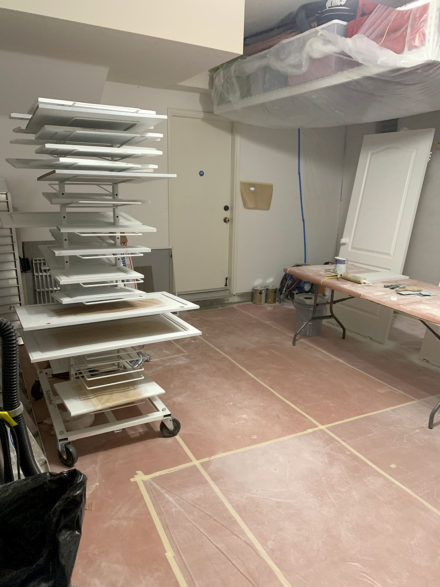 cabinet-installation-1