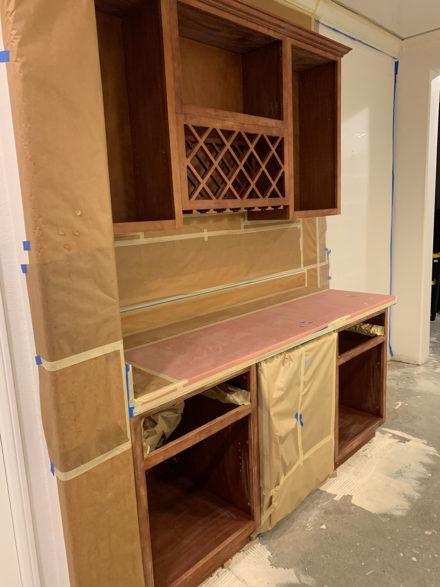 cabinet-installation-2