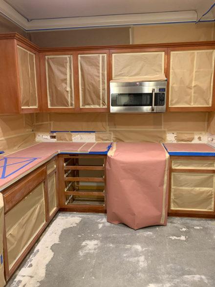 cabinet-installation-3