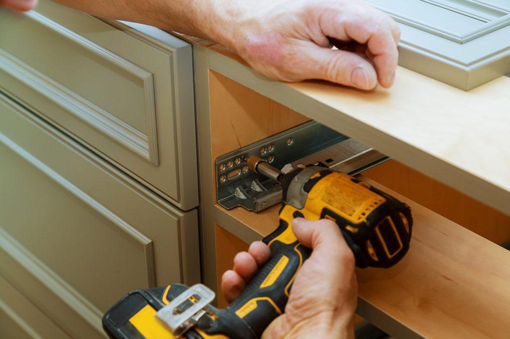 cabinet-installation-5