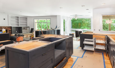 cabinet-installation-6