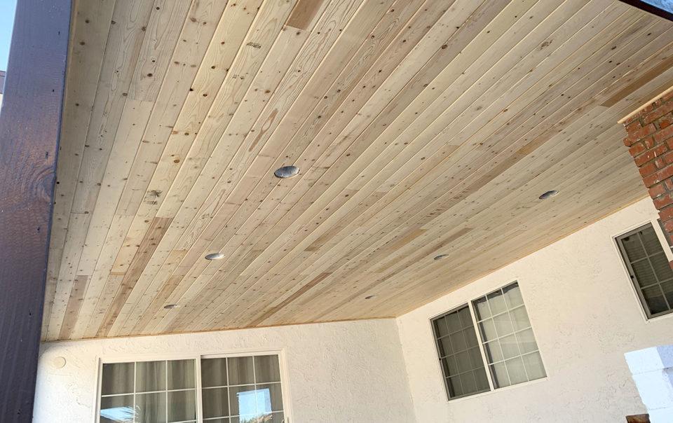 exterior-wood-repairs