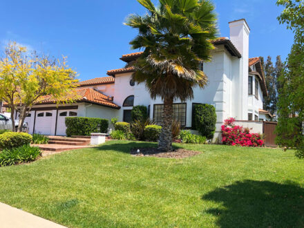 agoura-hills-exterior-residential
