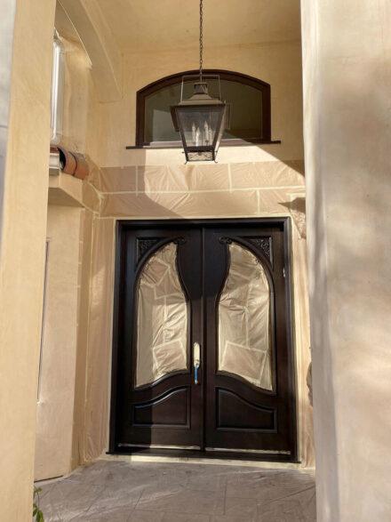sherman-oaks-exterior-stain-varnish-after-02