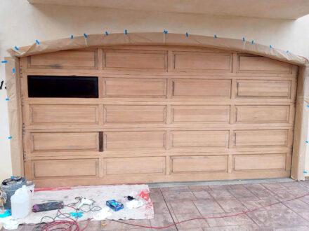 sherman-oaks-exterior-stain-varnish-before-04