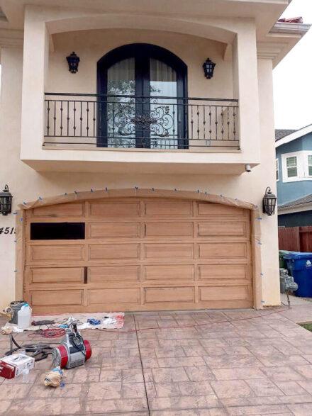 sherman-oaks-exterior-stain-varnish-before-05