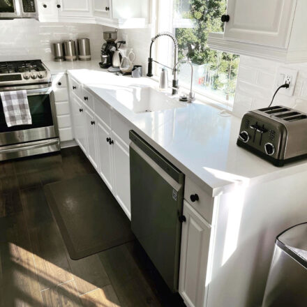 simi-valley-kitchen-remodel-with-lacquer-finish-cabinets