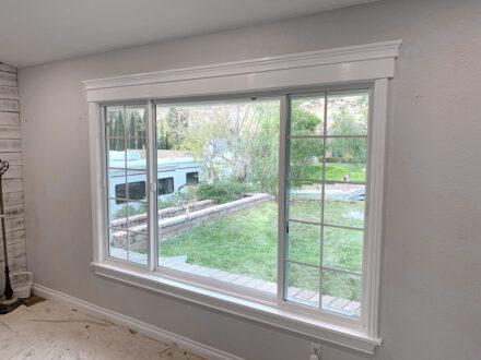 santa-clarita-new-window-casing